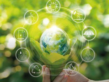 Bando per l'innovazione delle filiere di economia circolare in Lombardia 2021