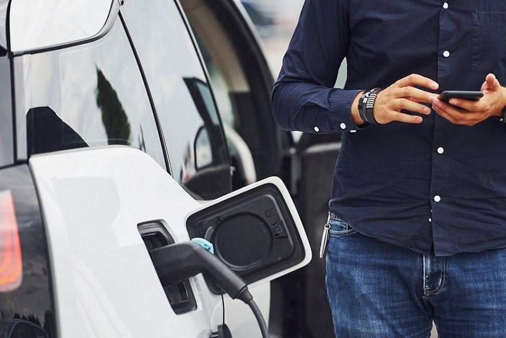 Venditori - Rinnova Autovetture 2021 - 2° edizione - Linea B - seconda finestra