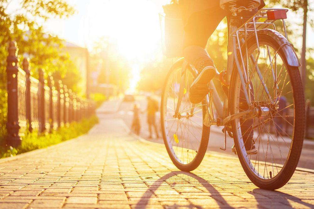 Bando Viaggio InLombardia seconda edizione - Contributi alle attività di destination marketing di soggetti pubblici. Domande a partire dall'11 settembre 2019