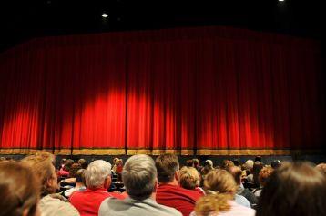 Sostegno ai soggetti di produzione teatrale - anno 2021