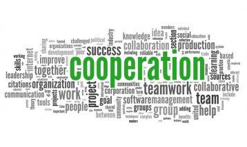 PSR 2014-2020 (FEASR): bando 2019 - Operazione 19.3.01   Cooperazione interterritoriale e trasnazionale