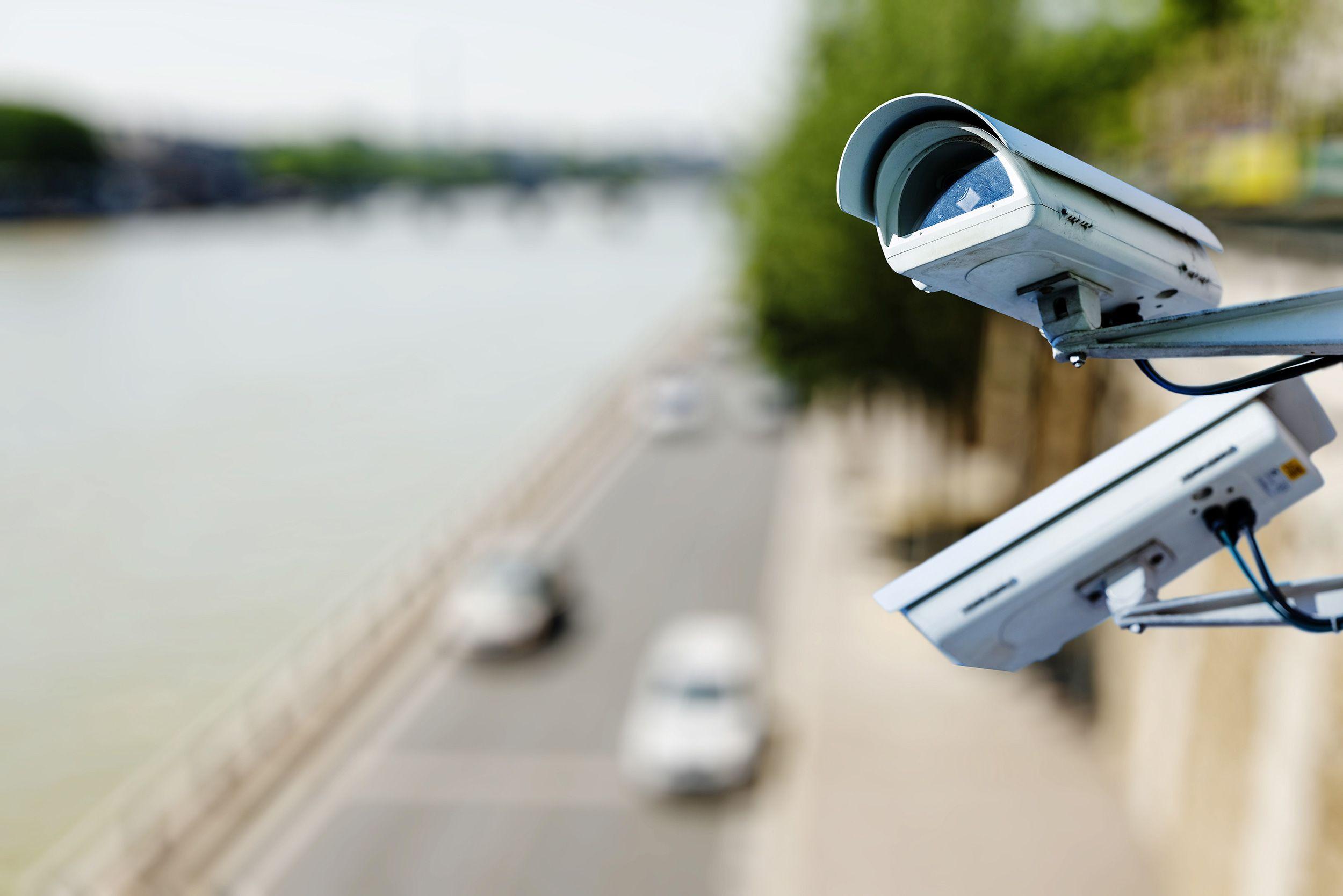 Telecamere mobili per le Polizie locali - finanziamento regionale per l'acquisto (anche di bodycam) - Associazioni di Enti