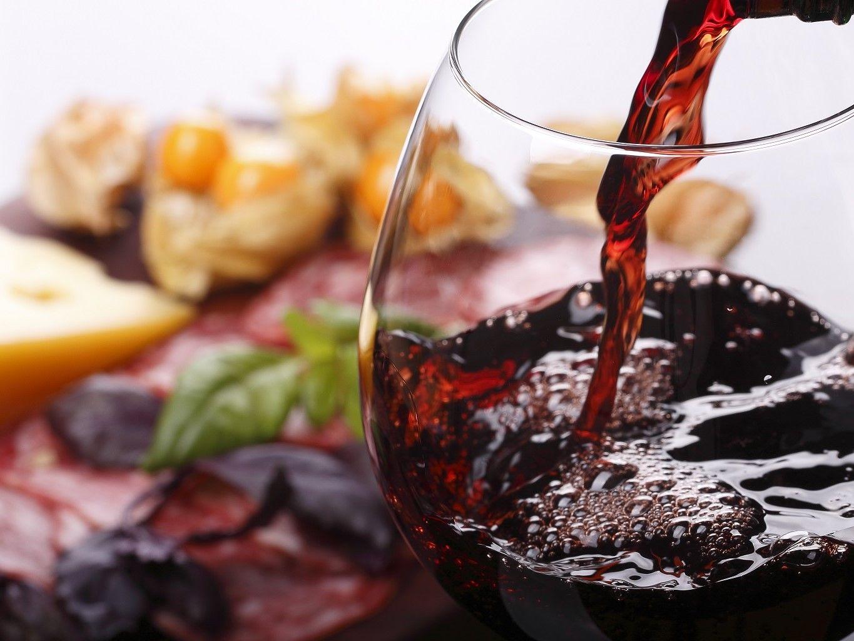 OCM Vino - Promozione del vino sui mercati dei Paesi terzi - campagna 2020/2021
