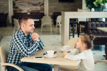 Mediazione familiare per coniugi separati o divorziati con figli, minori o disabili