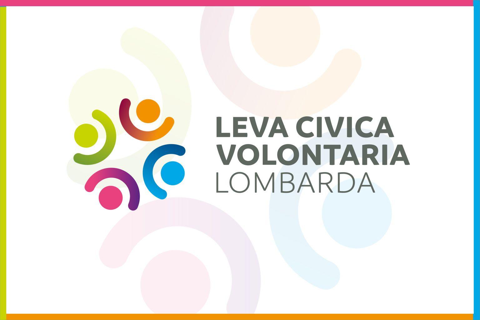 Protezione Civile: contributi alle Organizzazioni di Volontariato per attrezzature e mezzi nel triennio 2019-2021