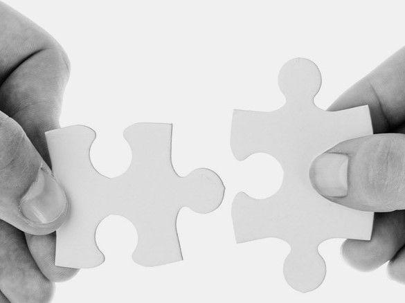 Fondo per il sostegno al credito per le imprese cooperative