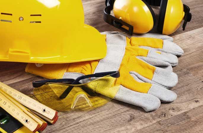 Protezione Civile: contributi per l'acquisto di beni di piccola entità