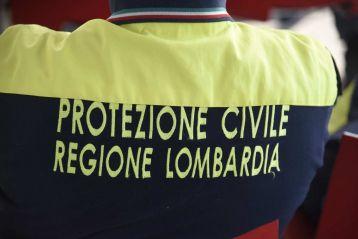Rimborsi Volontariato di Protezione Civile - Art. 39 Datori di lavoro e Autonomi