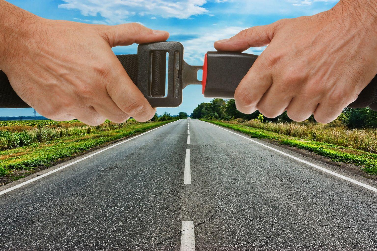 Piano Nazionale della Sicurezza Stradale (PNSS): Bando per l'assegnazione di cofinanziamenti a favore dei piccoli comuni per la realizzazione di progetti infrastrutturali volti al miglioramento della sicurezza stradale.