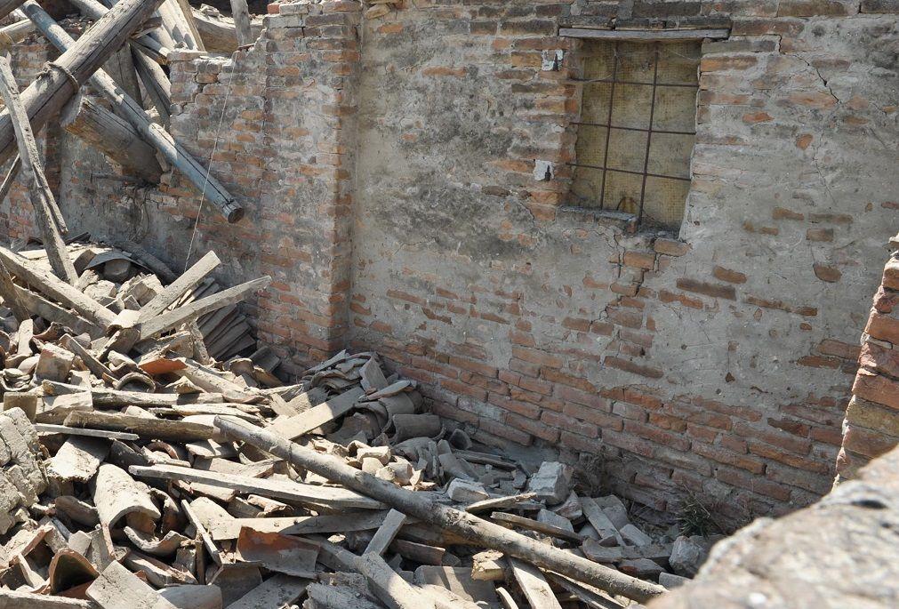 GECA 2/2021 Gara Europea a procedura aperta per l'appalto dell'incarico sui controlli ex-post ed itinere sugli interventi finanziati dal Commissario Delegato per la Lombardia per l'emergenza sismica 2012