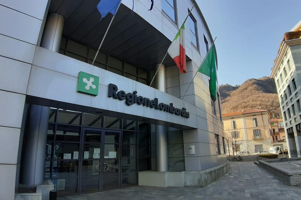 FEC 38/2020 - Procedura per l'acquisizione del servizio di abbonamento alla Banca Dati ON LINE Leggi d'Italia PA