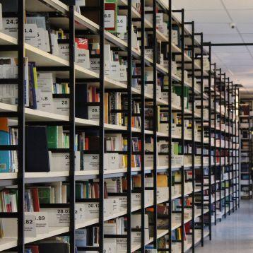 FEC 14/2021 Richiesta di preventivo per l'acquisizione del servizio di interpretariato e traduzioni