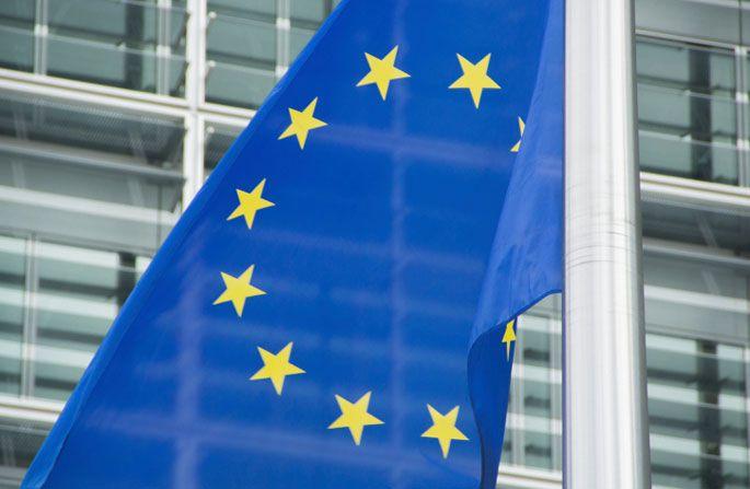 """FEC 33/2021 Servizio per l'acquisizione del servizio di assistenza tecnica finalizzato al """"Supporto per l'attivazione di politiche a valere sulla nuova programmazione comunitaria 2021 - 2027 in raccordo con gli altri strumenti comunitari"""""""