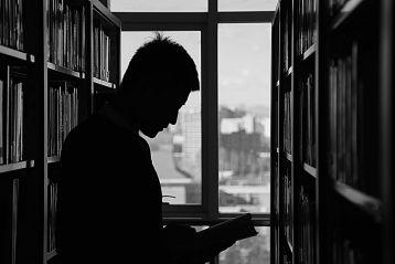 Biblioteche ed archivi storici 2019