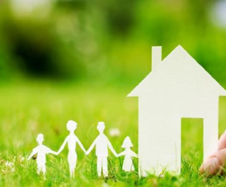 Sostegno abitativo per l'integrazione del canone di locazione a favore di coniugi separati o divorziati 2020-2021