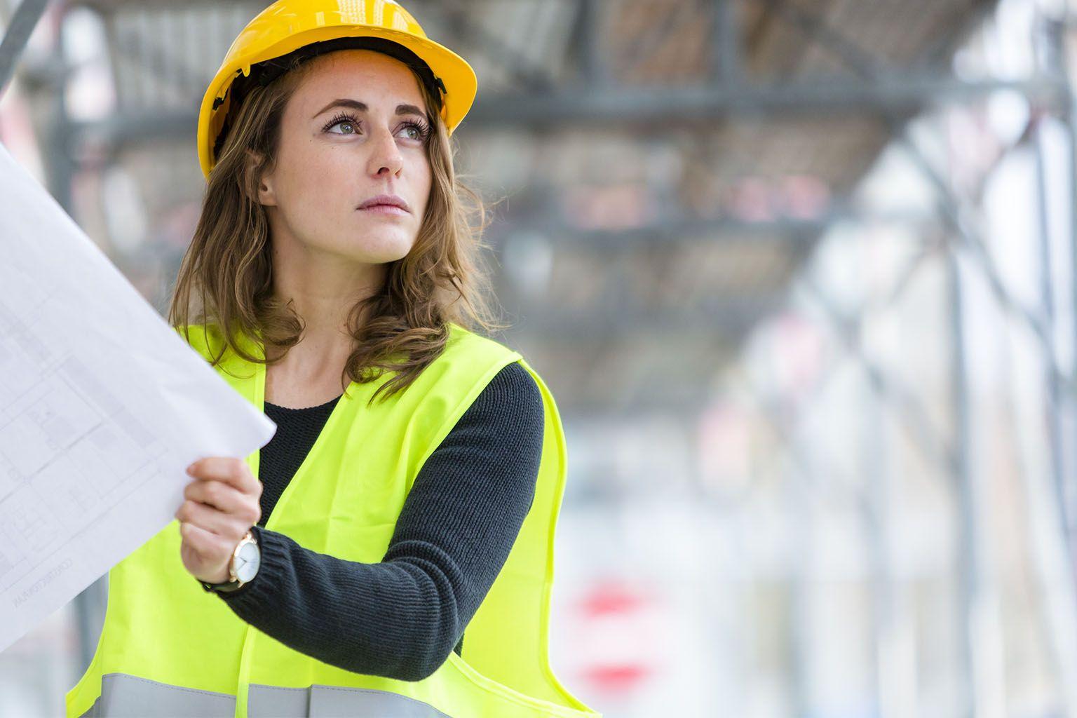Avviso pubblico per l'assunzione a tempo indeterminato di un Project Manager ambientale