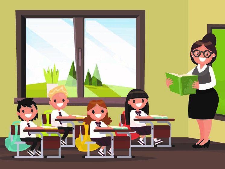 Bando per la realizzazione di interventi di edilizia scolastica