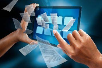Piano di innovazione della strumentazione digitale a favore delle università pubbliche lombarde (rif. DGR XI/3757/2020)