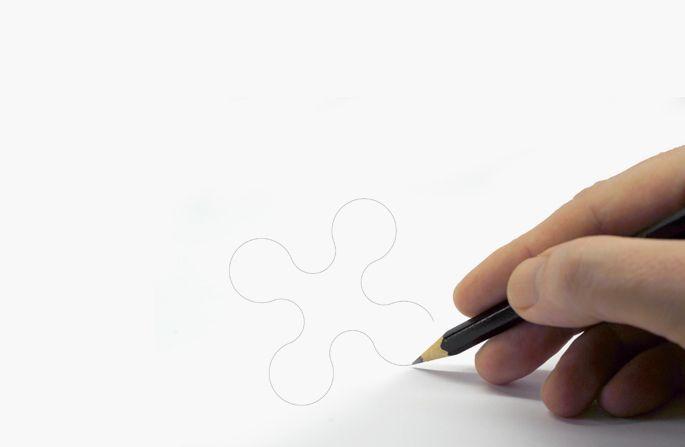 FEC 83/2019 - Richiesta di preventivo per l'acquisizione del servizio di assitenza nell'ambito del progetto INTERREG SMISTO per lo sviluppo della mobilità integrata Ticino e Lombardia relativamente all'offerta del servizio e relativa accessibilità