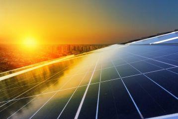 Asse IV - Accordi negoziali per la riqualificazione energetica di strutture ed edifici pubblici