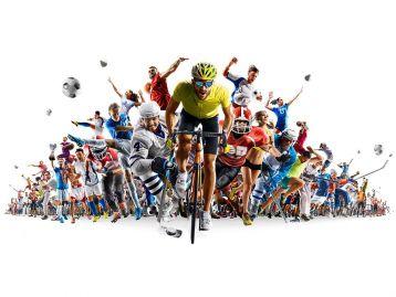 Grandi Eventi Sportivi 2021