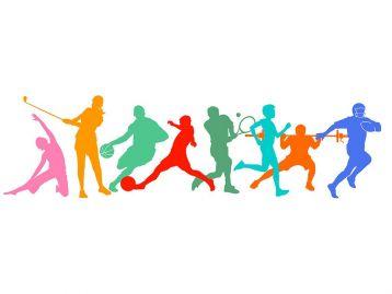 Sostegno alle manifestazioni sportive sul territorio lombardo - Anni 2019, 2020 e primo trimestre 2021