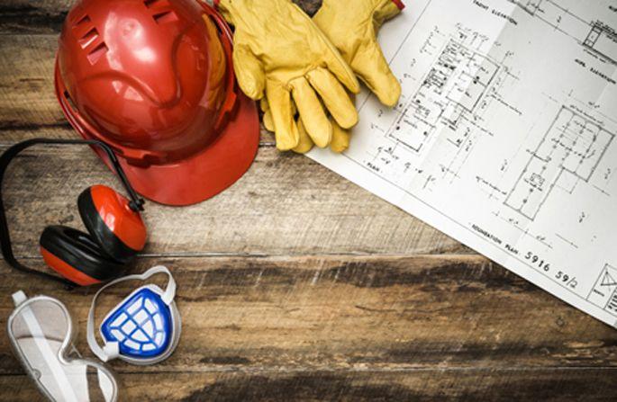 """Bando """"Safe Working – Io riapro sicuro"""" - contributi per interventi connessi alla sicurezza sanitaria e al digital business a favore delle micro e piccole imprese lombarde"""