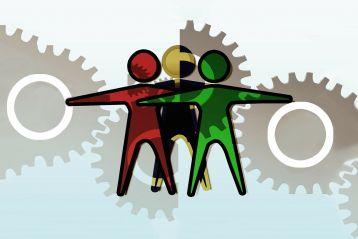 FEC 45/2021 Richiesta di preventivo per servizio di assistenza tecnica per la predisposizione del programma di cooperazione INTERREG VI-A ITALIA-SVIZZERA 2021-2027 e attività di STAKEHOLDERS ENGAGEMENTcomunicazione e animazione territoriale