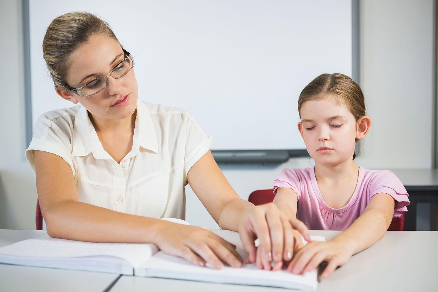 """Dote Scuola 2019/2020 – Componente """"Sostegno agli studenti disabili"""""""