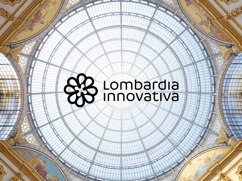 """Avviso """"Lombardia Innovativa"""" - II finestra"""