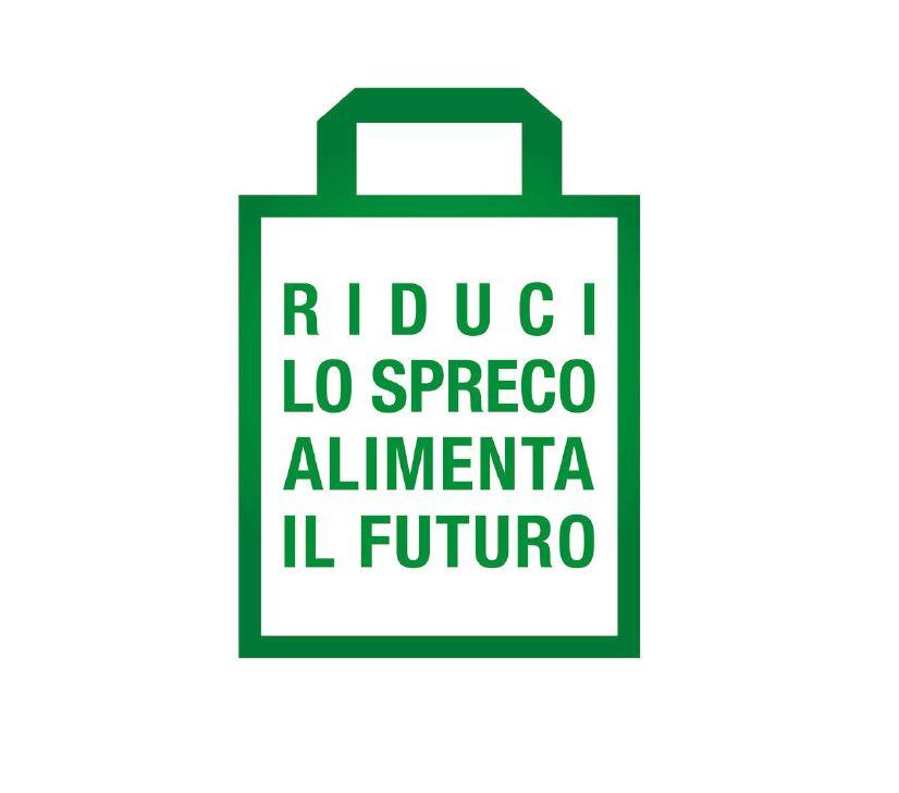 Riduzione spreco alimentare - Contributi per l'acquisto di attrezzature