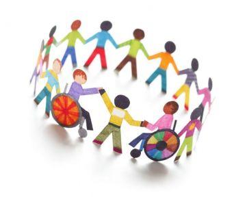 Inclusione scolastica studenti con disabilità - a.s. 2020/21