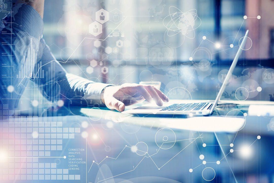 Presentazione progetti esperienze all'estero per a.f. 2018/2019 e 2019/2020 IeFP, IFTS e ITS