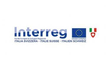 Terzo Avviso - Programma di Cooperazione INTERREG V-A Italia Svizzera