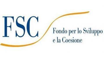 Patto Lombardia Intervento 36