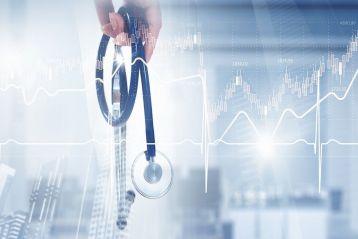 Bando per il finanziamento di progetti ricerca in ambito sanitario connessi all'emergenza Covid-19