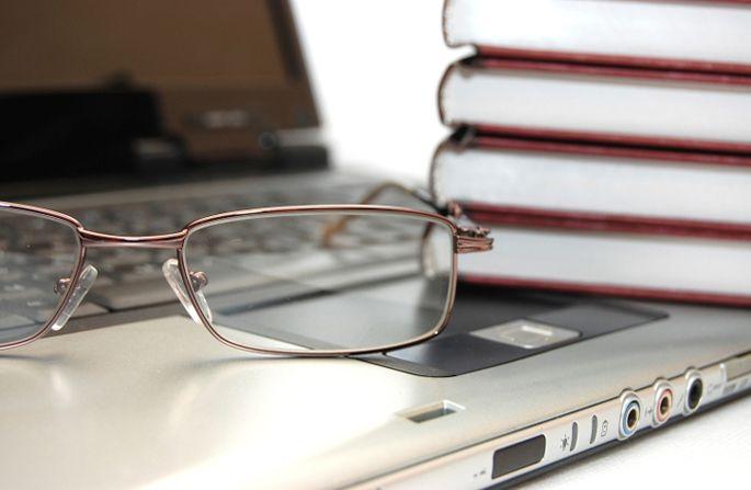 Avviso pubblico per l'assunzione a tempo indeterminato di un Business Information Manager SAP