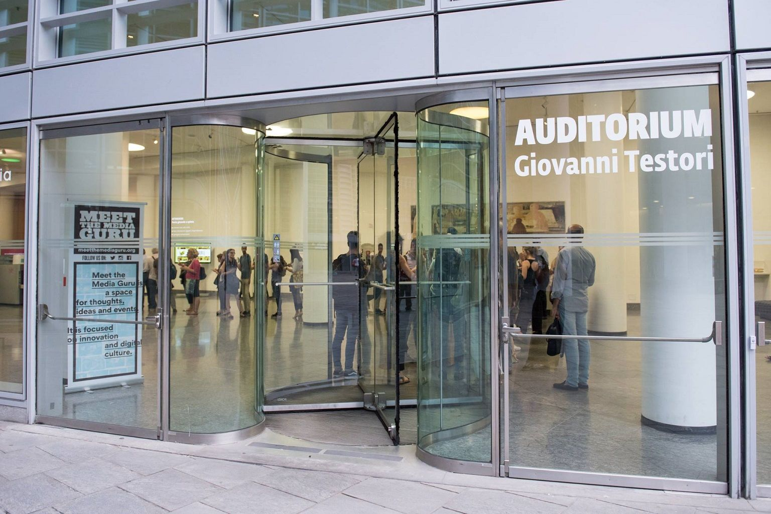 GECA 4/2021Assistenza tecnica per il supporto e la consulenza a favore del controllo di primo livello delle amministrazioni italiane partner del programma di cooperazione Interreg Italia-Svizzera V-A