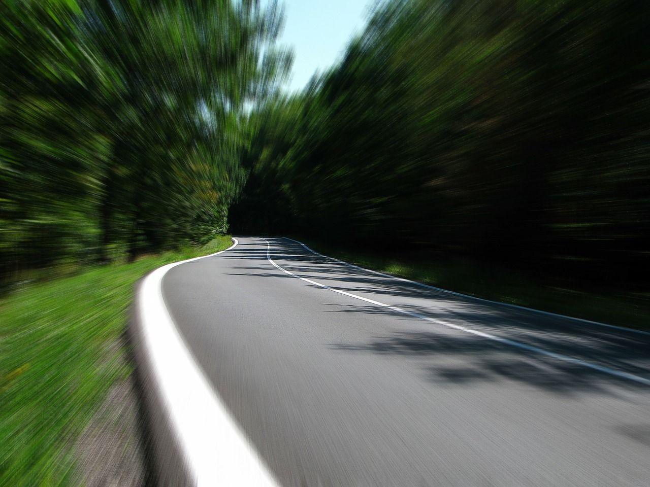 Bando sicurezza stradale - Comuni fino a 30.000 abitanti e Unioni di Comuni