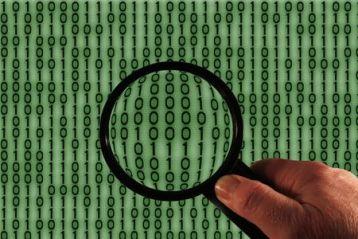 POR FESR 2014-2020: Avviso pubblico per i candidati alla banca dati di esperti tecnico-scientifici di Regione Lombardia