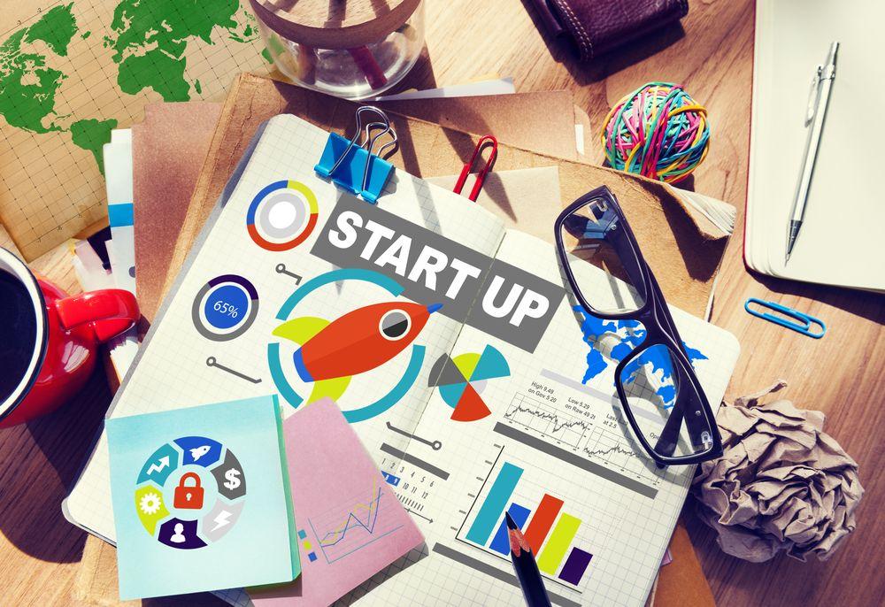 Programma integrato di interventi a sostegno della creazione d'impresa Linea 8 FRIM   START-UP E RE-START   - Bando chiuso il 24/11/2015