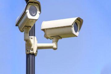 Contributi per l'installazione di sistemi di videosorveglianza a circuito chiuso nei nidi e micro nidi