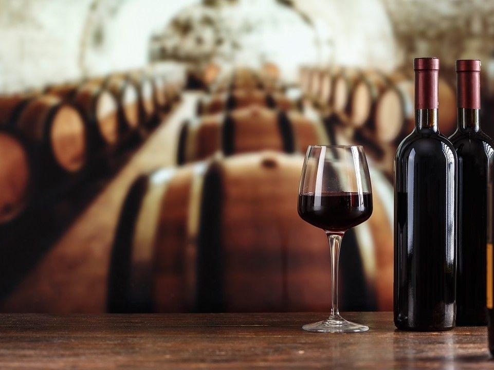 Bando: disposizioni attuative della Misura «Promozione del vino sui mercati dei paesi terzi  - Campagna 2019/2020